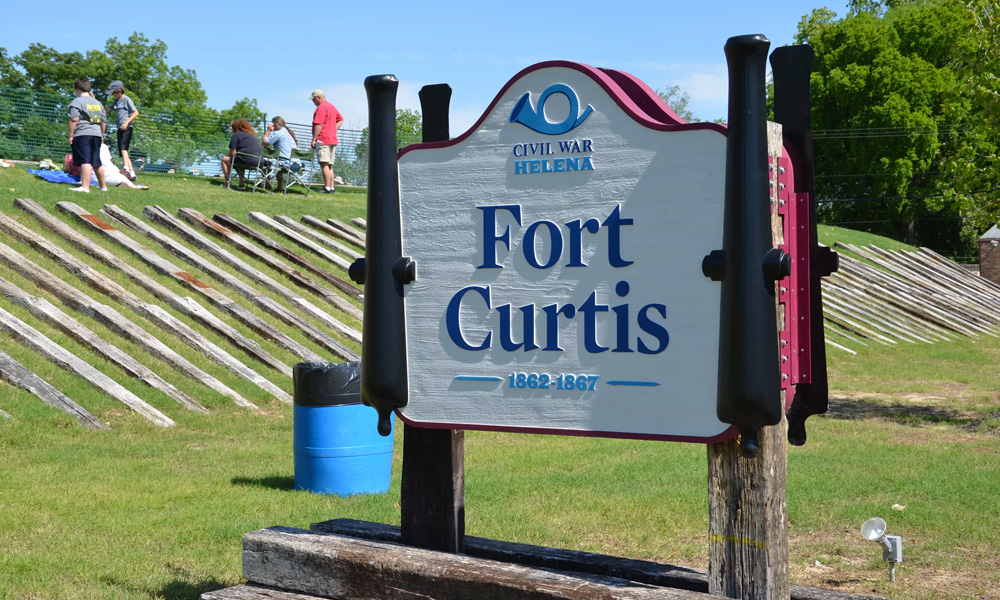 cwh-fort-curtis